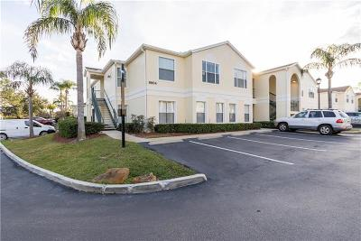 Kissimmee Condo For Sale: 8804 Grand Palms Circle #A