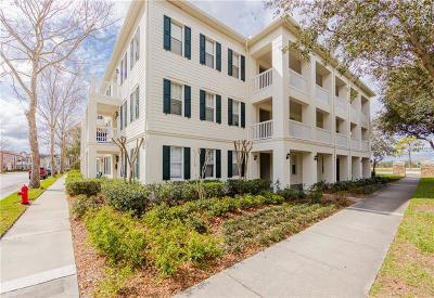Celebration FL Condo For Sale: $159,000