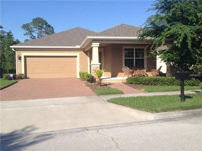 Windermere Single Family Home For Sale: 7924 Brofield Avenue