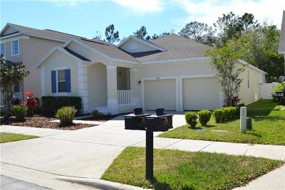 Celebration, Windermere, Winter Garden, Orlando Single Family Home For Sale: 9516 Piccadilly Sky Way