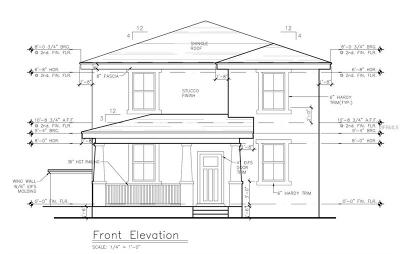 Reunion Residential Lots & Land For Sale: 7404 Sparkling Court