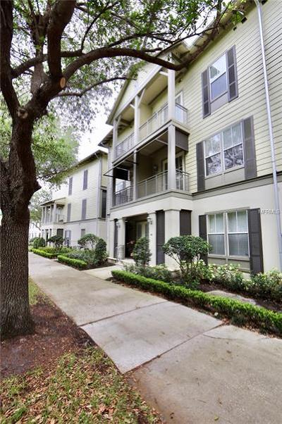 Celebration FL Condo For Sale: $409,000
