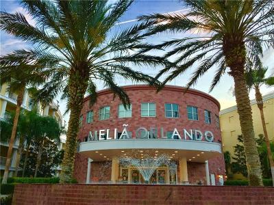 Celebration FL Condo For Sale: $128,929