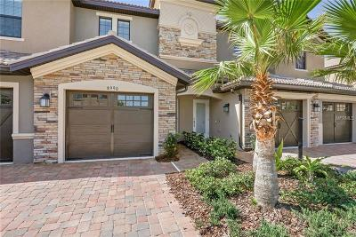 Champions Gate, Champions Gate-davenport Condo For Sale: 8990 Azalea Sands Lane #1003