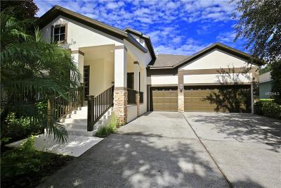 Orlando, Windermere, Winter Garden, Davenport, Kissimmee, Reunion, Champions Gate, Championsgate, Haines City Single Family Home For Sale: 5843 Caymus Loop
