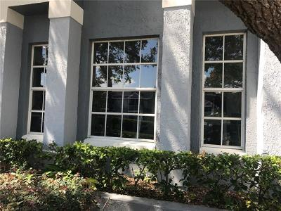 Kissimmee Condo For Sale: 3831 Nautical Way #104