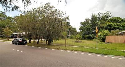 Residential Lots & Land For Sale: 19212 Sunlake Boulevard