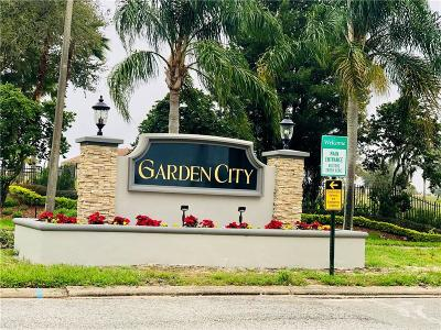 Groveland Residential Lots & Land For Sale: Royal Palm Drive