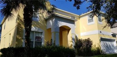Kissimmee FL Single Family Home For Sale: $415,000