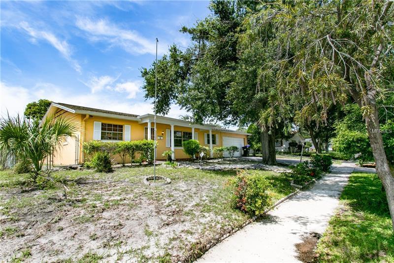 Swell 4816 Judy Ann Court Orlando Fl Mls S5003594 Orlando Home Interior And Landscaping Transignezvosmurscom