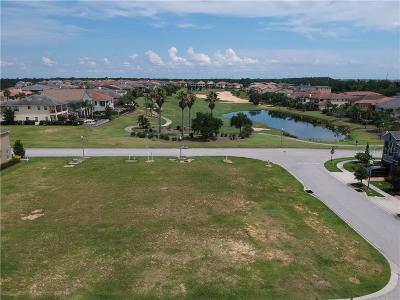 Residential Lots & Land For Sale: 7802 Whitemarsh Way
