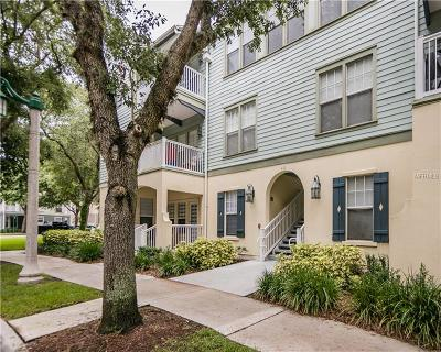 Celebration FL Condo For Sale: $179,000