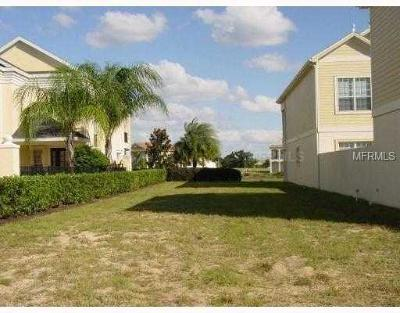 Residential Lots & Land For Sale: 1535 Corolla Court