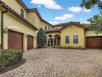 Reunion FL Single Family Home For Sale: $897,500