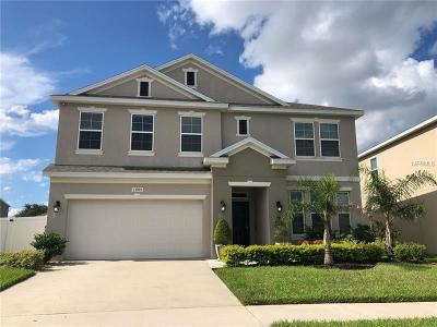 Orlando Single Family Home For Sale: 1985 Beacon Landing Circle