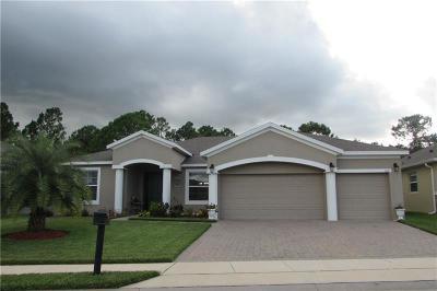 Davenport Single Family Home For Sale: 185 Brunswick Drive