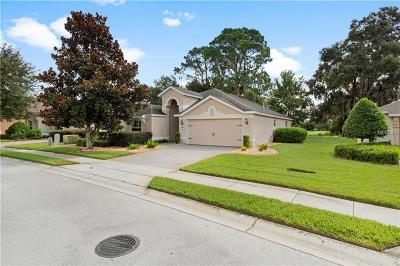 Clermont, Davenport, Haines City, Winter Haven, Kissimmee, Poinciana Single Family Home For Sale: 268 Del Sol Avenue