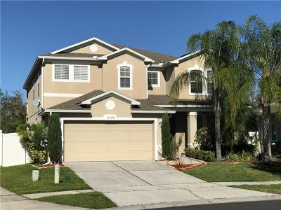 Orlando FL Single Family Home For Sale: $339,900