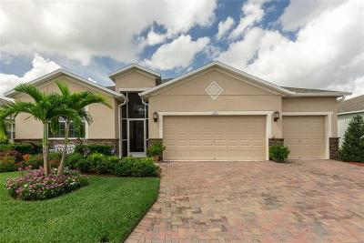 Clermont, Davenport, Haines City, Winter Haven, Kissimmee, Poinciana Single Family Home For Sale: 3698 Plymouth Drive