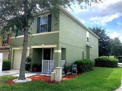Orlando FL Condo For Sale: $185,000