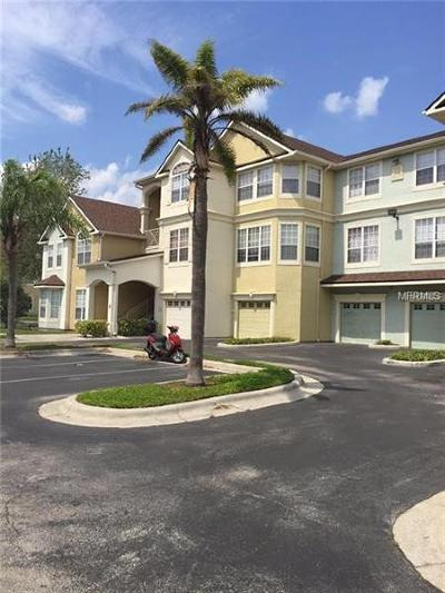Orlando FL Condo For Sale: $149,900