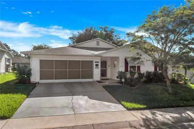 Single Family Home For Sale: 3111 Prairie Dunes Circle W