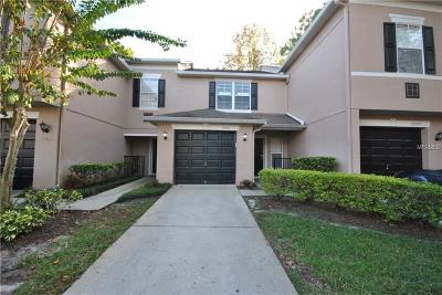 Lake County, Seminole County, Volusia County Rental For Rent: 5081 Kingscrest Lane