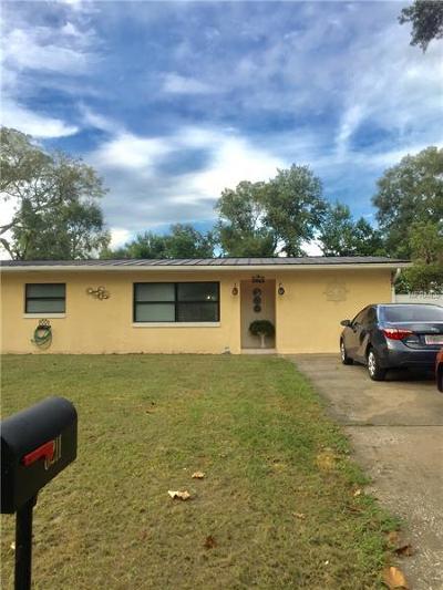 Jansen Sub Single Family Home For Sale: 6211 Bear Lake Terrace