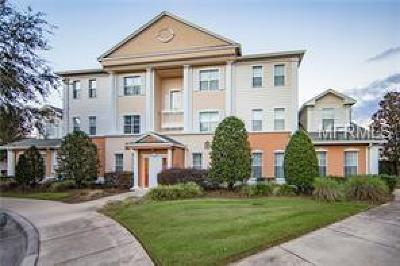 Reunion FL Condo For Sale: $249,000