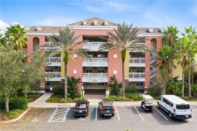 Reunion Condo For Sale: 7610 Sandy Ridge Drive #304