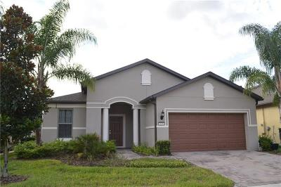 Clermont, Davenport, Haines City, Winter Haven, Kissimmee, Poinciana Single Family Home For Sale: 325 Alicante Court