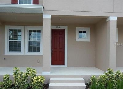 Orlando FL Rental For Rent: $1,950