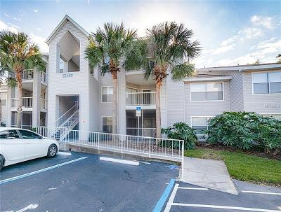 Lake Mary Condo For Sale