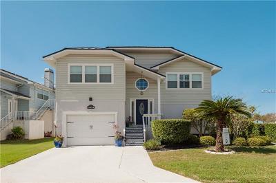 Hudson Single Family Home For Sale: 13943 Ethel Avenue