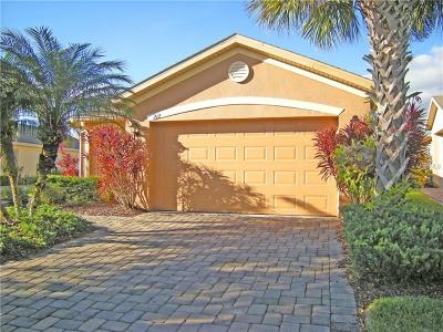 Clermont, Davenport, Haines City, Winter Haven, Kissimmee, Poinciana, Orlando, Windermere, Winter Garden Single Family Home For Sale: 212 Rialto Road