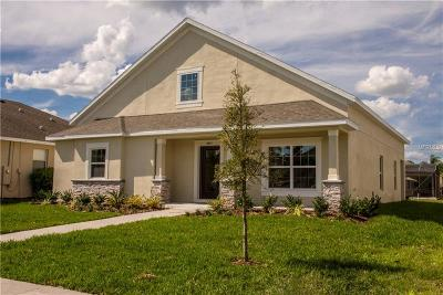 Clermont, Davenport, Haines City, Winter Haven, Kissimmee, Poinciana, Orlando, Windermere, Winter Garden Single Family Home For Sale