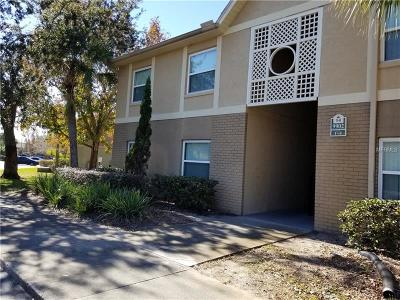 Orlando FL Rental For Rent: $1,350