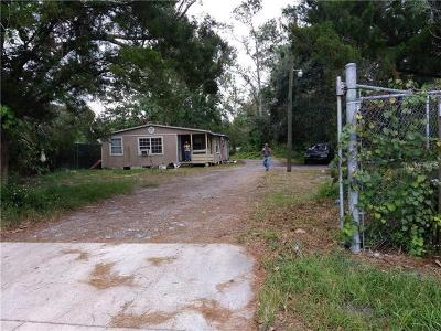 Sanford Residential Lots & Land For Sale: 6831 County Road 427