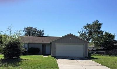Volusia County Rental For Rent