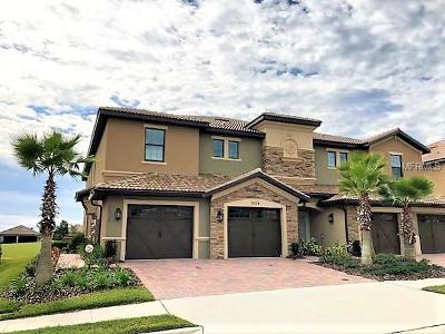 Champions Gate Villa For Sale: 8974 Azalea Sands Lane