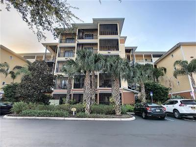 Condo For Sale: 9055 Treasure Trove Lane #209