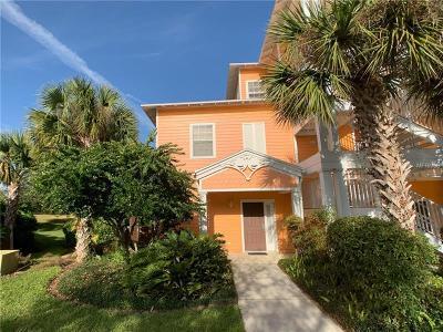 Condo For Sale: 501 New Providence Promenade (B-13/U-501)