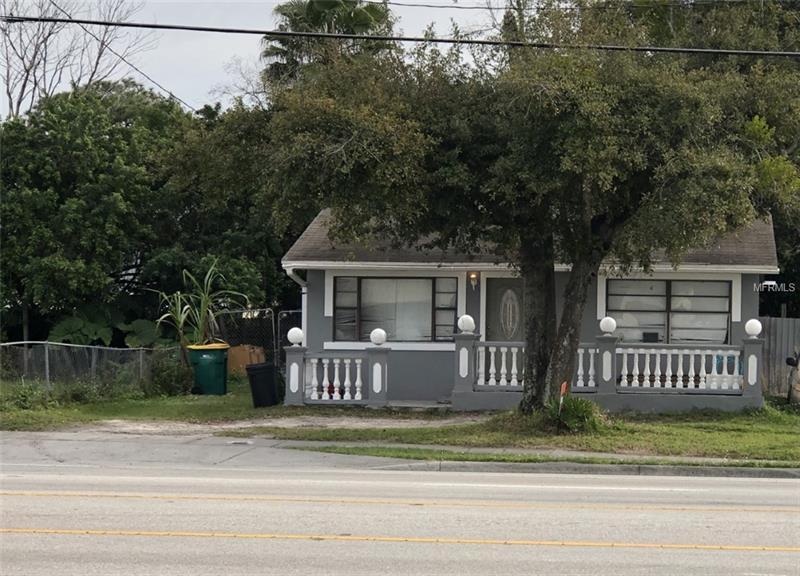 2755 Michigan Avenue Kissimmee Fl Mls S5012893 Orlando Homes