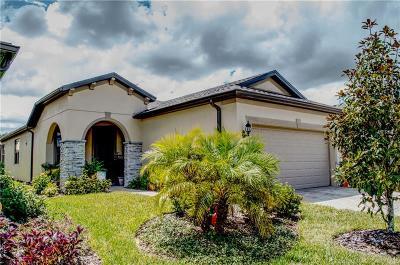 Davenport Single Family Home For Sale: 541 Cantabria Drive