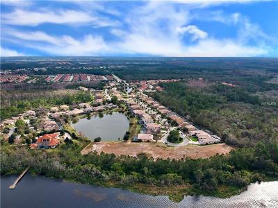Kissimmee FL Residential Lots & Land For Sale: $248,500