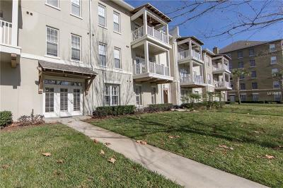 Celebration Condo For Sale: 1220 Vaux Boulevard #102