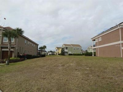 Residential Lots & Land For Sale: 7569 Excitement Drive