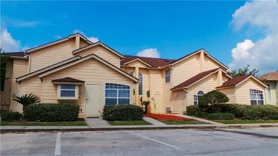 Rental For Rent: 353 Caribbean Drive #110