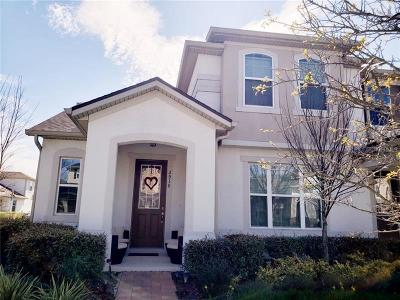 Tapestry, Tapestry Ph 2, Tapestry-Ph 3, Tapestry-Ph 4 Townhouse For Sale: 2918 Windmill Drive