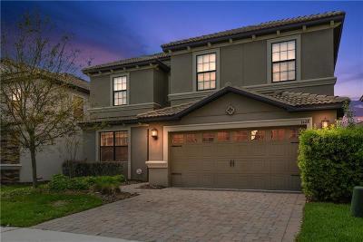 Single Family Home For Sale: 1428 Thunderbird Road